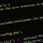 CSSで困ったときに頼ったサイト一覧